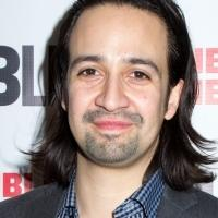 Lin-Manuel Miranda Answers Fan Questions with Lyrics from A CHORUS LINE in Honor of Musical's 40th Anniversary