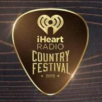 JENNIFER NETTLES and DARIUS RUCKER to Host iHearRadio Country Festival