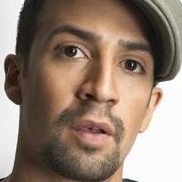 Lin-Manuel Miranda Presents GUYS & DOLLS Concert & Screening Tonight