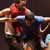 BWW Reviews: Resonant FISHERS OF HOPE (TAWARET) a Step in the Right Direction for the Baxter