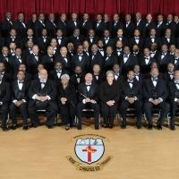 Music Institute of Chicago to Honor Martin Luther King, Jr. with Brotherhood Chorale, 1/19