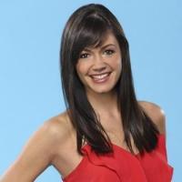 ABC Adjusts Summer Schedule, Bumps BACHELORETTE Premiere to 5/27