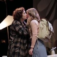 STAGE TUBE: Highlights from TACT's THE KILLING OF SISTER GEORGE