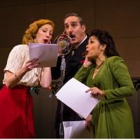 BWW Reviews: It's a Wonderful IT'S A WONDERFUL LIFE at Center Stage