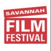 AUGUST: OSAGE COUNTY, THE BOOK THIEF, PHILOMENA and More Set for 2013 Savannah Film Festival