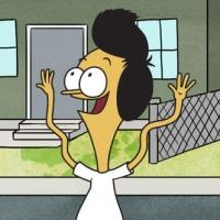 Nickelodeon Greenlights Third Season of Hit Series SANJAY AND CRAIG