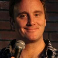 Jay Mohr to Play Comedy Works Landmark Village, 5/7-9