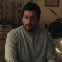 VIDEO: First Look - Adam Sandler Stars in New Comedy THE COBBLER