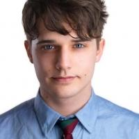 Broadway's Andy Mientus to Play DC Comics Villain on The CW's THE FLASH