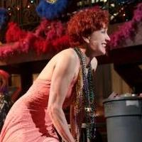 BWW Reviews:  AIRLINE HIGHWAY Plays Like The Mot l New Orleans