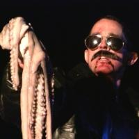 BWW Reviews: REVENGE OF THE POPINJAY is Engrossing Yet Sometimes Brutal Art