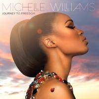 Entertainment One Music Celebrates Michelle Williams, 3 Winans Brothers & More!
