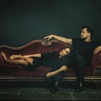 JOHNNYSWIM to Release DIAMONDS 4/29; Tour to Kick Off 3/10 in Houston