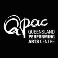 Cabaret @ The Cremorne Set for QPAC in June