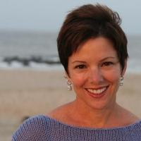 BWW Interviews: Need a Private Protector? Call Adrienne Giordano