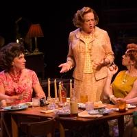 Review Roundup: CASA VALENTINA Opens on Broadway - All the Reviews!