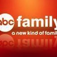 ABC Family's THE FOSTERS Hits Season Highs