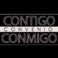 La Comunidad de Madrid firma el Convenio de Teatro bajo la sombra del 21% del IVA cultural