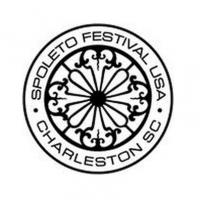 Spoleto Festival USA Sets 2015 Bank of America Chamber Music Series