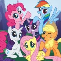 Hasbro Builds on MY LITTLE PONY Brand Growth Catering to Fans Worldwide