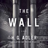 PEN World Voices Festival Panel Explores Legacy of H.G. Adler Today