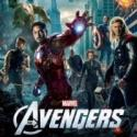 THE AVENGERS Tops DVD, Blu-Ray Rentals Once Again