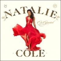 Natalie Cole Releases 'Natalie Cole En Espanol' Today