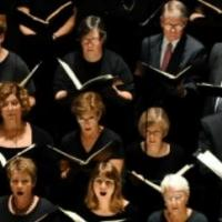 The Richmond Symphony Chorus to Hold Auditions for New Members, 7/1 and 7/8