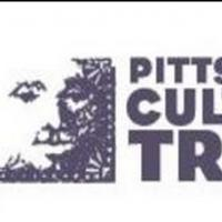 Pittsburgh Cultural Trust Kicks Off 55th ANNUAL DOLLAR BANK THREE RIVERS ARTS FESTIVAL Today