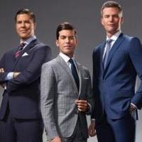 MILLION DOLLAR LISTING NEW YORK Season Premiere Scores 1.2 Million Total Viewers