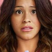 Emmys: JANE THE VIRGIN, GLEE & SHAMELESS Now Eligible to Compete as Comedies
