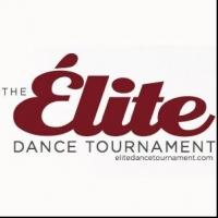 Spring 2015's Elite Dance Tournament to Award Apprenticeship with Complexions Contemporary Ballet
