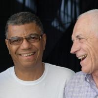 NJPAC to Welcome Jazz Legends Keith Jarrett, Gary Peacock & Jack DeJohnette, 11/30