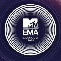 MTV EMA U.S. Telecast Adds Socially Voted Category 'Artist on the Rise'