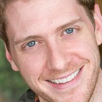 ON RECORD: Andy Kelso's Five Favorite Cast Albums- 'It Got Me Hooked on Musical Theater'