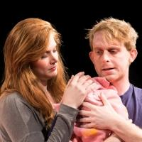 BWW Reviews: Scena's Complicated HANDBAG Seeks to Channel Wilde and Explore the Notion of Parenthood