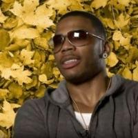 Debut of BET's NELLYVILLE Starring Hip-Hop Artist Nelly Delivers One Million Total Viewers