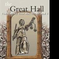 THE GREAT HALL is Released