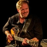 Dave Stryker and Jay Anderson Play Seligman Center for the Arts Today