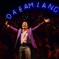 MISS SAIGON Is Broadway-Bound, But When?