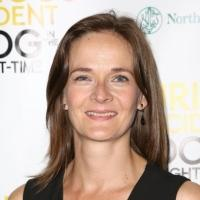BWW Interview: Enid Graham Talks THE CURIOUS INCIDENT OF THE DOG IN THE NIGHT-TIME