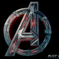 Cineplex Entertainment Sets Presale Record With AVENGERS: AGE OF ULTRON
