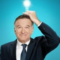 CBS to Air 3 Rebroadcasts of THE CRAZY ONES, 11/28