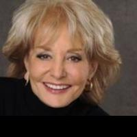 ABC Takes Friday with Barbara Walters Special & SHARK TANK