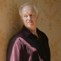 Edo de Waart to CONDUCT RACHMANINOFF with Milwaukee Symphony Orchestra, 4/3