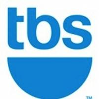 TBS is April's No. 1 Cable Network in Adults 18-49