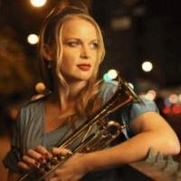 New Jersey Jazz Society to Present The Bria Skonberg Quartet, Feat. Tia Fuller and Nicki Parrott, 3/30