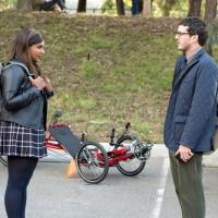 BWW Recap: Morgan's Best Friends Can't Jump on THE MINDY PROJECT