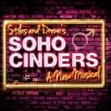 BWW Reviews: SOHO CINDERS, Soho Theatre, August 9