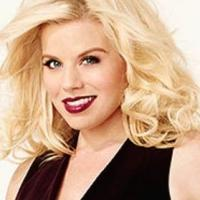 Megan Hilty, Courtney Reed & More Join ROCKERS ON BROADWAY Lineup
